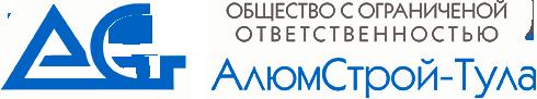 АлюмСтрой - Тула